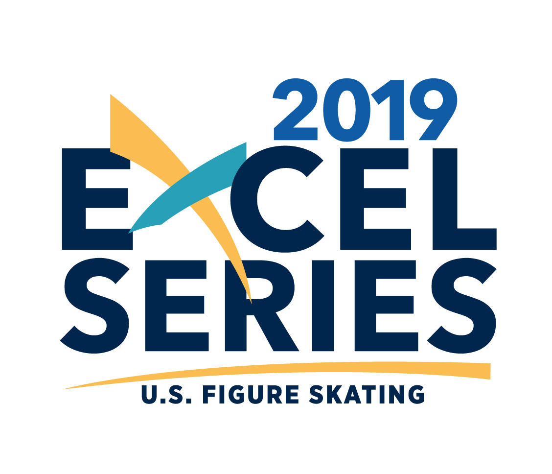 Excel Series Participating Competition