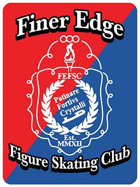 Finer Edge FSC