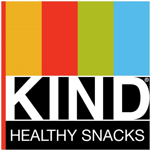 Thank you to KIND Healthy Snacks for kindly supporting our competition.