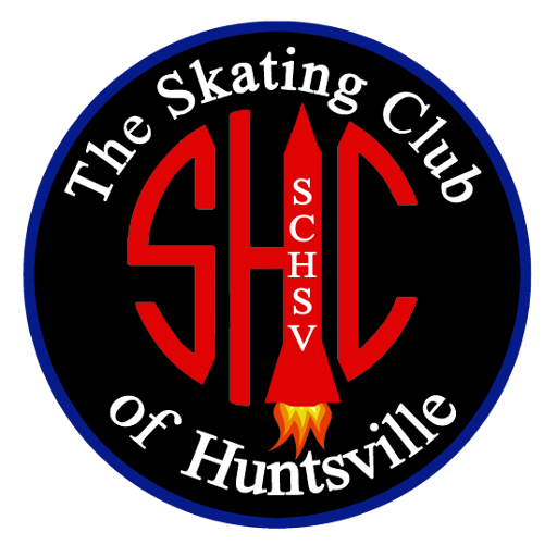Skating Club of Huntsville