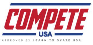 Compete USA logo