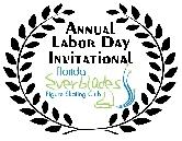 2018 16th Annual Labor Day Invitational Home