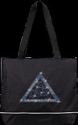 TFSC Tote Bag