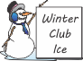 Glissad Winter Club Ice